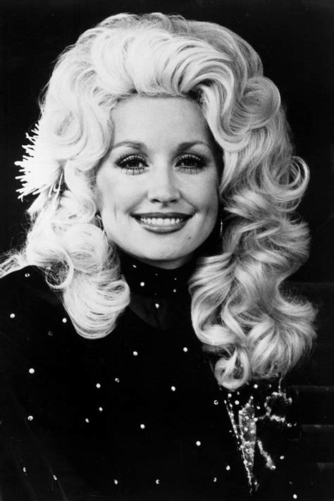dolly parton hairstyles dolly parton s best hairstyles photos lookbook