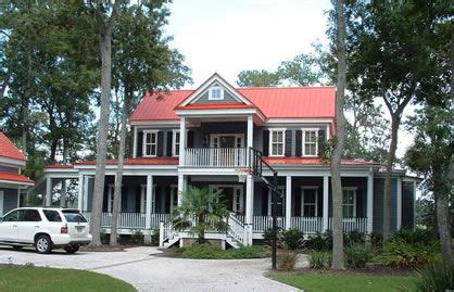 1000 ideas about southern home plans on