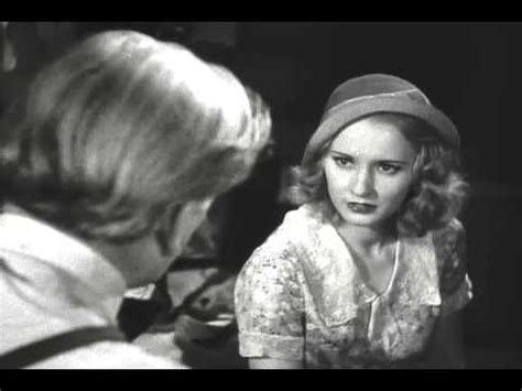 watch baby face 1933 full movie trailer barbara stanwyck in baby face quot use men to get the things you want quot youtube