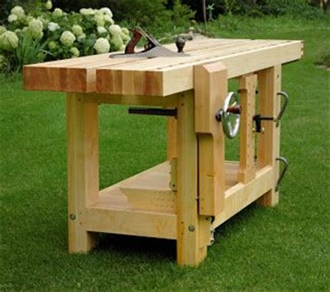 roubo bench for sale wooden workbenches for sale roubo bench for sale