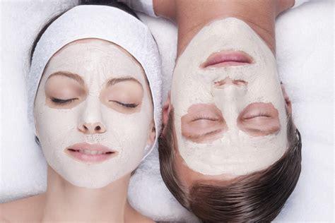 Makeup Di Salon Moz5 armonia benessere forma tre pacchetti pensati per te