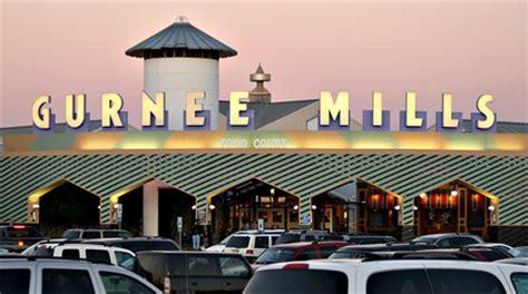 gurnee mills hugeoutletstores com