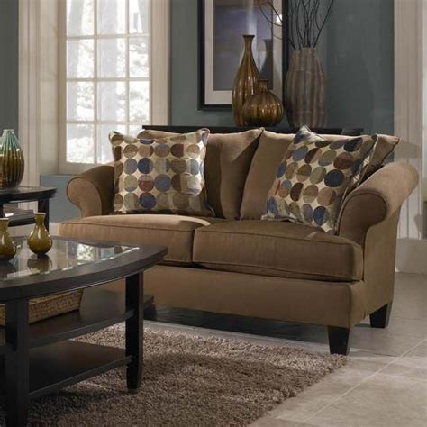 tan couches decorating ideas warm tan couch color