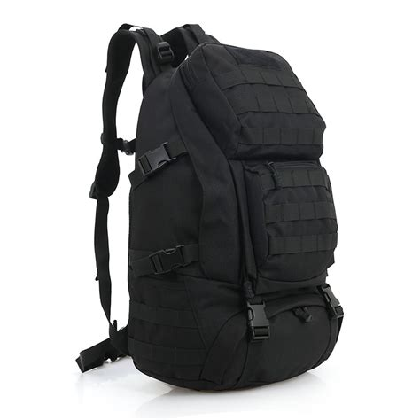 tactical backpack cheap get cheap tactical backpack aliexpress