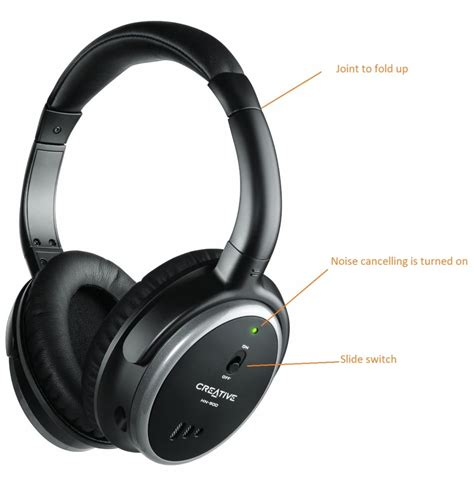 best audio earbuds 100 2015 5 best noise cancelling headphones 100 in 2015 the