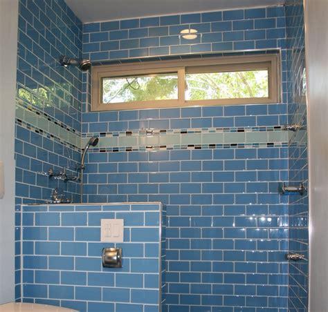 great best of kitchen backsplash ceramic tile home depot in uk kitchen appliance trends 2017 custom home design