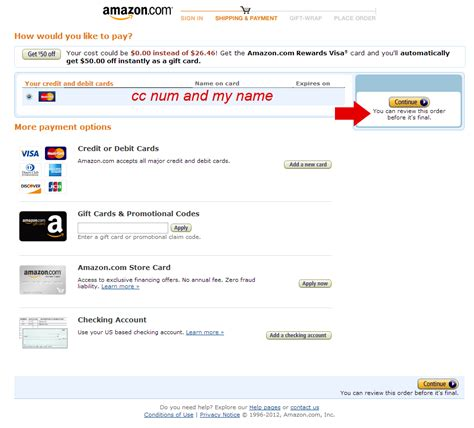 Amazon Paypal | wpp payment to paypal sent before review is submitted