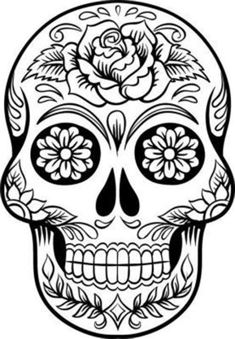 imagenes para colorear ofrendas dia muertos 1000 ideas sobre dibujos en pinterest ideas para