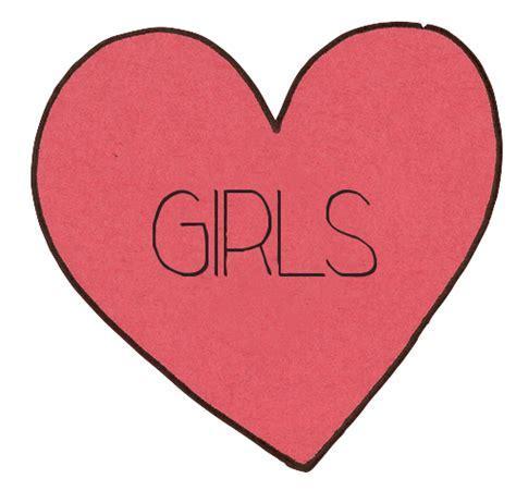 Gf 86 35 40 55cm transparent hearts