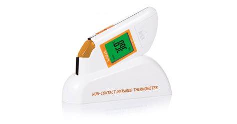 Termometer Paling Murah jual termometer perlengkapan bayi harga murah di jakarta