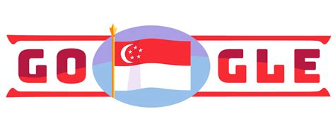 Singapore S Day 2017 Singapore National Day 2017