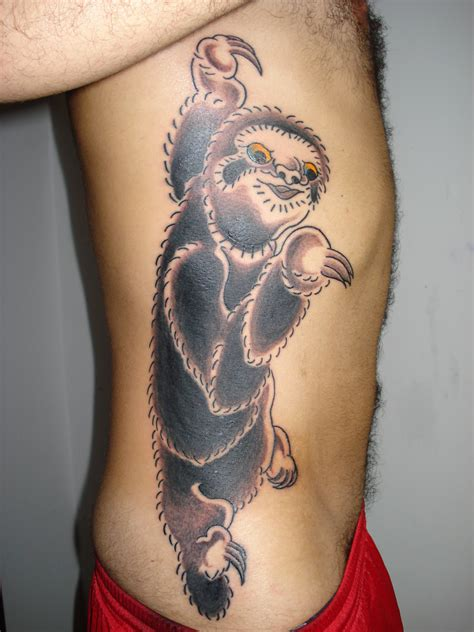 hipster tattoos tattoos designs ideas and meaning tattoos for you