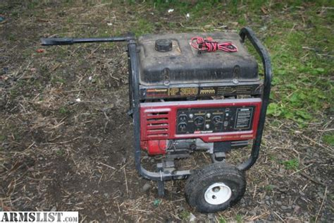 3500 watt honda generator armslist for sale trade 3500 watt honda generator for