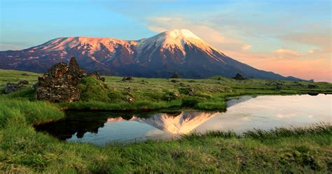 rugged asia wt east asia and russian far east wilderness travel