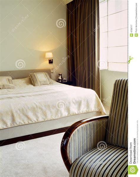 Klassisches Schlafzimmer by Klassisches Schlafzimmer Stockbild Bild Dekoration