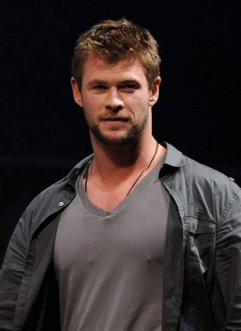 thor film actor name top 10 hottest australian men herinterest com