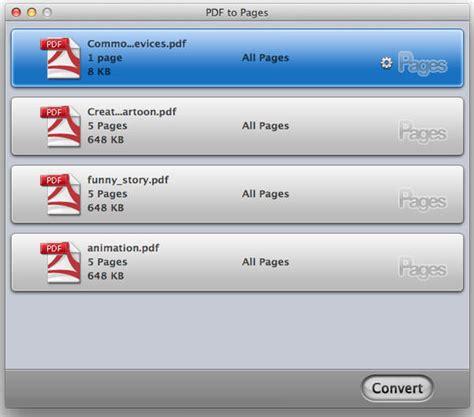 file format video converter online pages file extension online converter convert video
