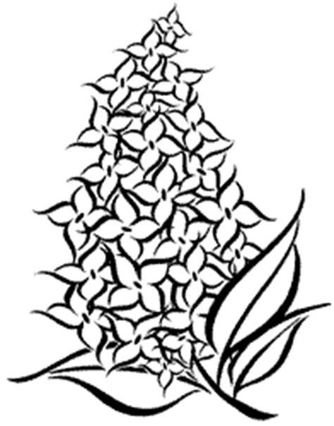 Sprei Baby Line Lilac by Shop Denami