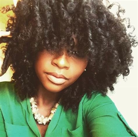 mahogany curls instagram 17 best images about mahoganycurls on pinterest spiral