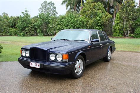 limo hire cost our limos stretch limousine hire in gold coast a gold