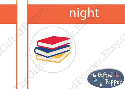 printable book stickers books stickers printable reading time book club sticker
