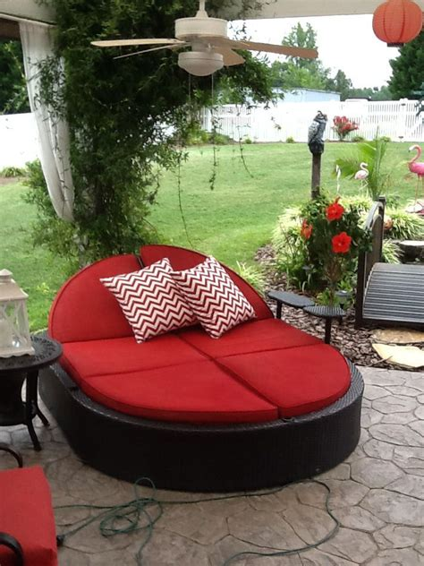 spray painting outdoor cushions 17 best images about when becomes new on
