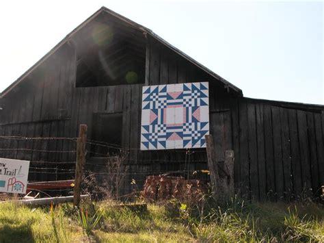 The At Knob Creek Johnson City Tn by Knob Creek Museum In Johnson City Tn