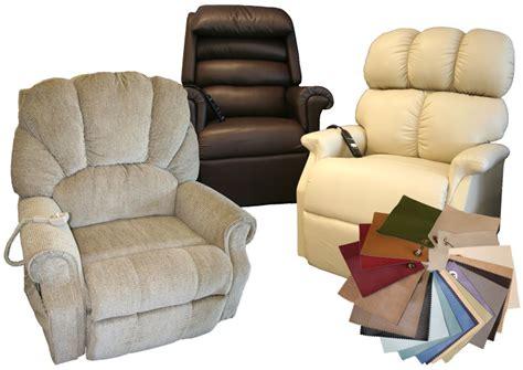 okin recliner chair wheelchair assistance okin lift chair parts