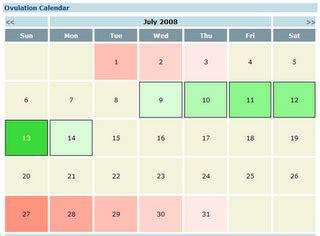 Telat Menstruasi 2 Bulan Test Pack Negatif Ummu Zaid Taqy February 2011