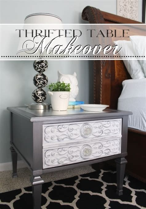 High End Table Ls by High End Bedroom Table Ls 28 Images Floating End Table