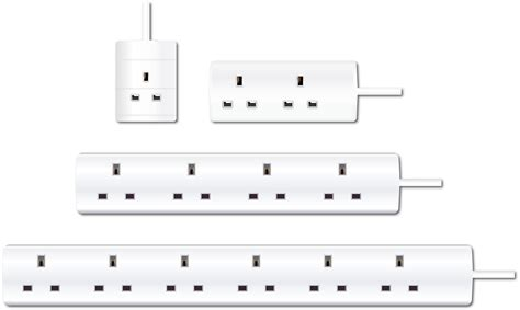 standard home wiring diagram motor vehicle wiring diagram