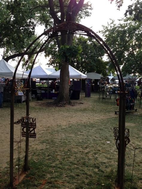Wedding Arch Rental Vancouver Wa arch rustic weathered iron rentals portland or where to
