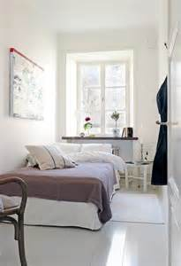 really small bedroom design bedroom design ideas