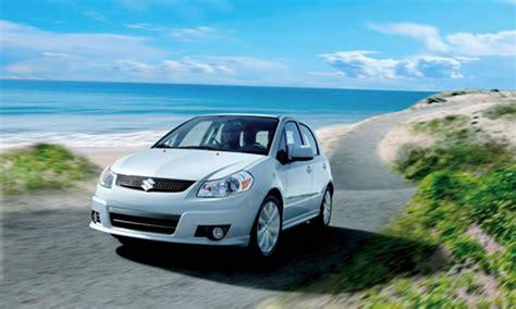 comfort auto rental car rental connie s comfort suites