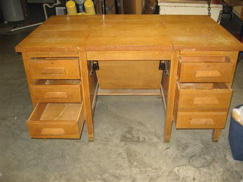 secretary desk antique appraisal instappraisal