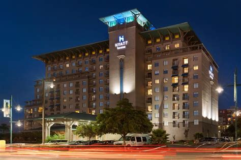 hotels with in room bay area hyatt house emeryville san francisco bay area 2017 room prices deals reviews expedia