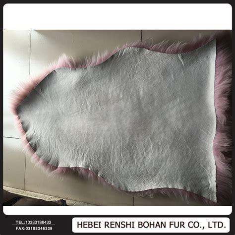 boot rugs wholesale factory wholesale genuine sheepskin rug sheepskin boot