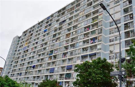 aumento de sueldo 2016 para encargados de edificios aumento a encargado de edificios 2016 download pdf