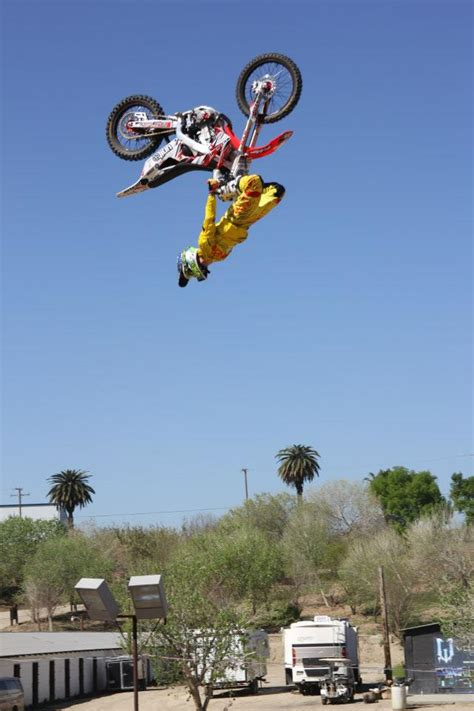 freestyle motocross shows fmx freestyle motocross events stunt shows
