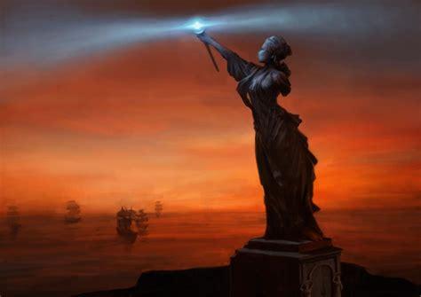 lade light the s light the abolethic sovereignty obsidian portal