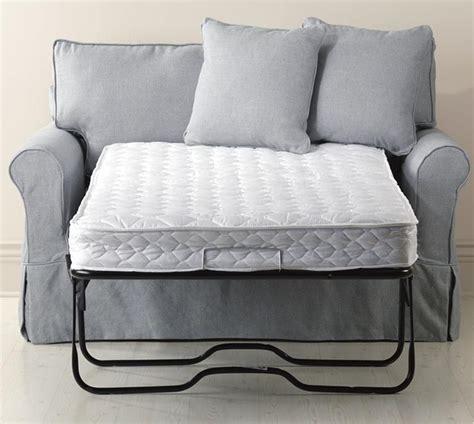best 25 small sleeper sofa ideas on small