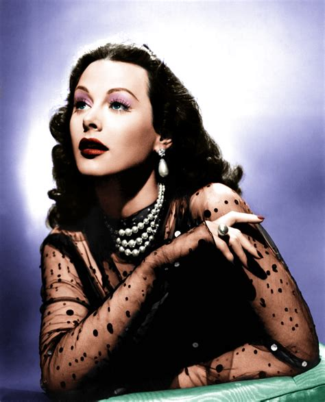 old hollywood stars hedy lamarr annex2