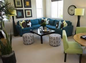 Livingroom Color Ideas 45 Beautiful Living Room Decorating Ideas Pictures