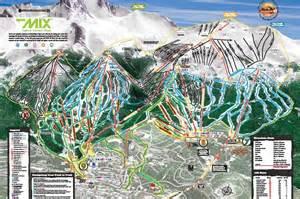breckenridge ski holidays skiing in breckenridge skiworld