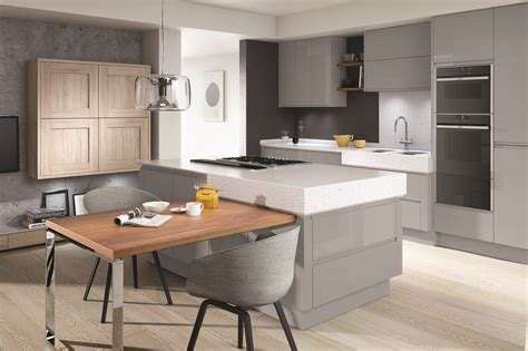 kitchen design leeds 100 kitchen design leeds kitchen outlet