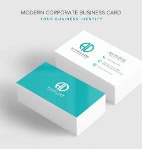 green business card psd template pack free qr psd psd