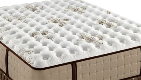How Often To Buy A New Mattress by Admin Author At Bedr Mattress