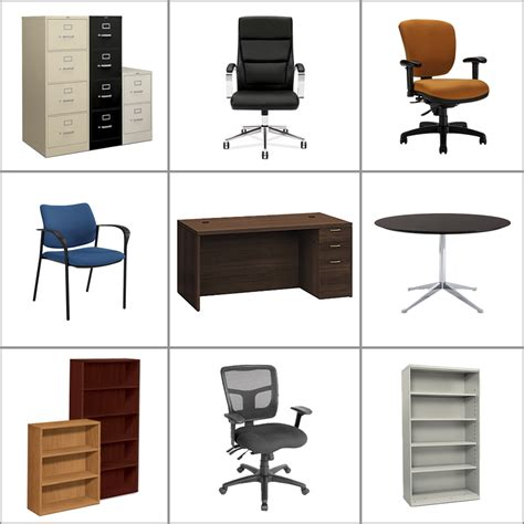 pre owned office desks pre owned office furniture b stanley gill office furniture