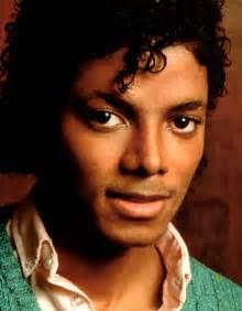 Michael Jackson Michael Jackson Michael Jackson Photo 19665848