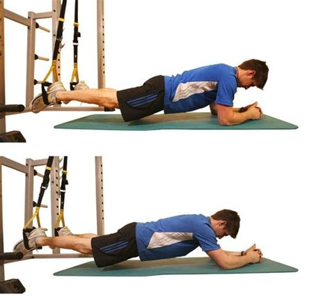 12 best images about sport on pinterest cable core exercises and wheels